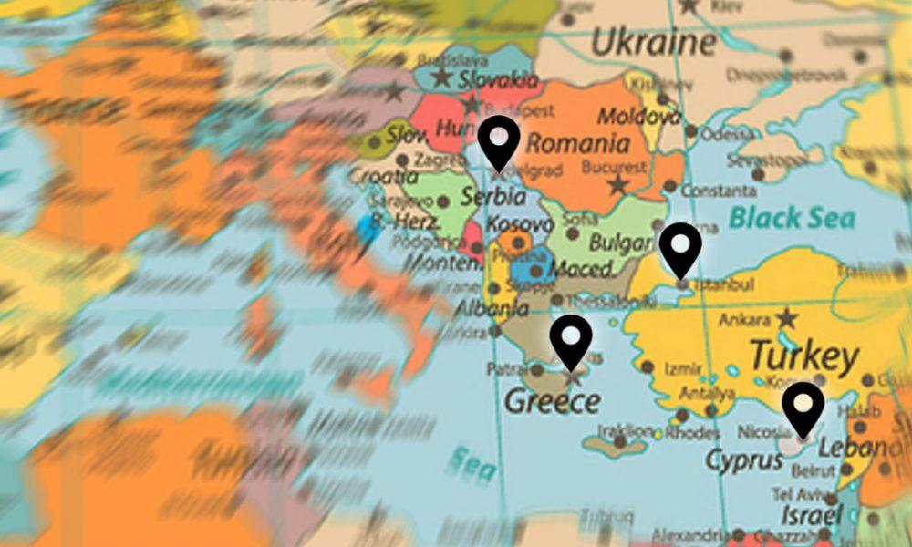 map_02 1